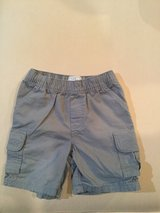 Children's Place cargo shorts...size 2T in Naperville, Illinois
