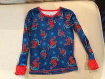 Marvel Chill Chaser top....size 4T in Naperville, Illinois