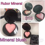mineral blush in Travis AFB, California