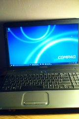 Compaq Laptop in Yucca Valley, California