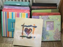 12x12 Scrapbooks in Ramstein, Germany