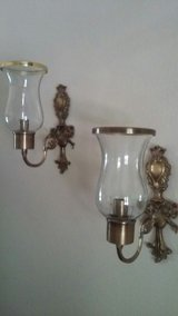 Wall Sconces in Conroe, Texas