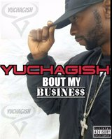 BOUT MY BUSINESS album in Oceanside, California
