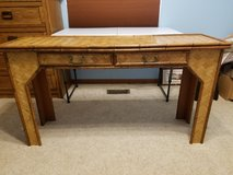 Sofa Table / Console table in Belleville, Illinois