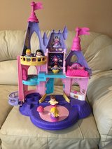 Fisher-Price Little People Castle in Morris, Illinois