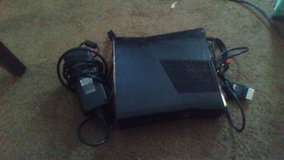 xbox 360 without conroller in Fort Campbell, Kentucky