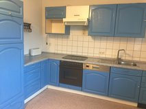 Furnished Rental in Ramstein, Germany