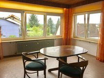 Rental close to Ramstein in Ramstein, Germany