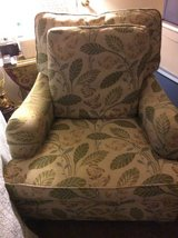 2 Lazyboy Living Room Chairs (not recliners) in Travis AFB, California