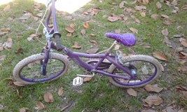 Girls schwinn bike in Hinesville, Georgia