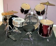 Drums set for sale in Yucca Valley, California