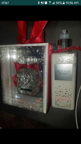 Limited Edition. Paris Victoria's Secret Perfume lotion in Fort Campbell, Kentucky