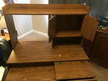 Desk for kids or office in Fort Campbell, Kentucky