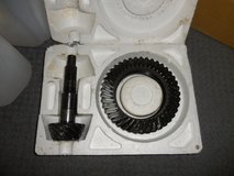RICHMOND 3.73 RING AND PINION GEAR SET in Alamogordo, New Mexico