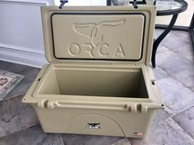 75 qt Orca Cooler in Wilmington, North Carolina