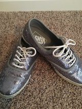 Vans Shoes in Fort Campbell, Kentucky