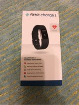 Fitbit charge 2, small in Okinawa, Japan