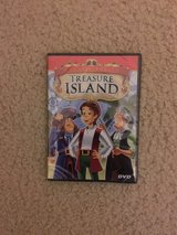 NIP Treasure Island dvd in Camp Lejeune, North Carolina