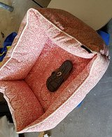 Dog bed in Vista, California