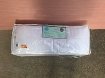 Unopened Crib Bumpers in Fort Campbell, Kentucky