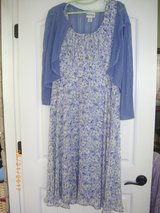 size 14- 16 womens dresses in Fort Campbell, Kentucky