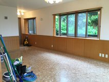 3bed Single house with a garage in Okinawa, Japan