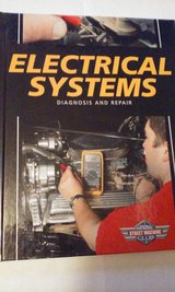 Electrical Systems in Bartlett, Illinois