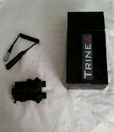 TrineX light/laser in Lawton, Oklahoma