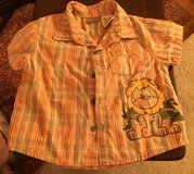 18 Month Shirt in Bolingbrook, Illinois