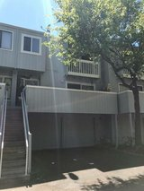 Spacious & upgraded Condo in Vallejo, CA  - Priced to Sell in Vacaville, California