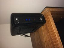 Cable modem for sale! in Naperville, Illinois