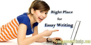 Get Help To Choose Appropriate Topics for Essay Writing in Hemet, California