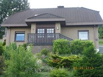 Nice house in Kreimbach- Kaulbach for Rent (Object 144) in Baumholder, GE
