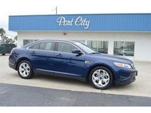 2012 Ford Taurus SEL in Cherry Point, North Carolina