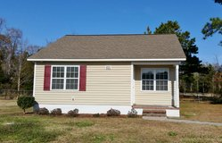 2Bed/2Full Bath Home Available Today! in Camp Lejeune, North Carolina