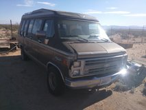 Moving must sale this week in Yucca Valley, California