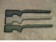 Bell and Carlson Light Tactical stock in Temecula, California