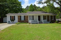 Beautiful Jacksonville/Richlands area homes for rent! in Camp Lejeune, North Carolina