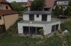 New house, meeting all the latest energy saving regulations, 15 min to RAB, 67737 Olsbrücken in Ramstein, Germany