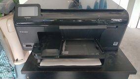 HP PhotoSmart Plus All-in-One Printer in Bolling AFB, DC