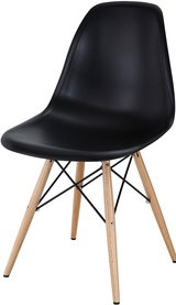 NEW Eames Style Eiffel Chair - 8 Colors in Los Angeles, California