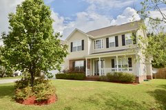 MUST SEE!  Beautiful 4 bedroom home for sale! in Camp Lejeune, North Carolina