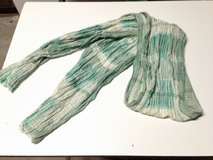 Women's Scarves in Joliet, Illinois