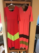 2 Lolly Wolly Doodle Maxis Women Size Small in Fort Rucker, Alabama