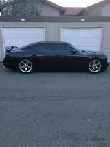 2007 Dodge Charger R/T in Temecula, California