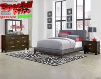 WEEKLY SPECIALS - Dream Rooms Furniture! in Kingwood, Texas