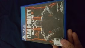 Call of duty black ops 3 in Barstow, California