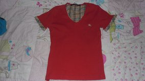 size 10 Burbury Top(New) in Lakenheath, UK