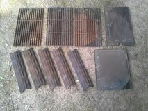 gas grill parts in Fort Polk, Louisiana