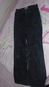 tommy hillfiga size 8 jeans in Lakenheath, UK